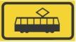 Raitiovaunun pysäkki