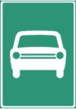 Moottoriliikennetie