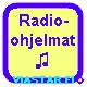 Radio-opas