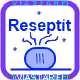 Reseptit