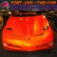 Toby Jam, The Car
