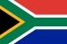Etelä-Afrikan lippu
