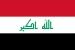 Irakin lippu