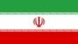 Iranin lippu