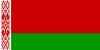 Valko-Venäjän lippu